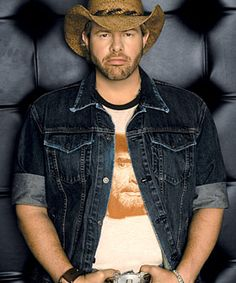 toby keith | CMT : Photos : All Toby Keith Pictures : Toby Keith