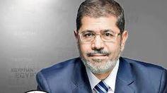 مرسي لا تجعلنا نندم على ايام مبارك ! –