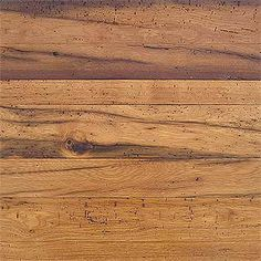 Reclaimed Wood Floor Company (MN). I Could Look At Their Website All Day
