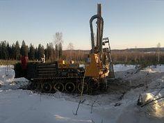 Kaatopaikka Kirkkomäellä. HAPPI hanke. Military Vehicles, Environment, Train, Army Vehicles, Strollers