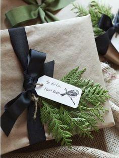My favorite Christmas decorating ideas