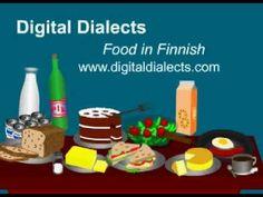 Dinolingo Finnish for Kids