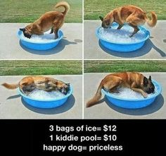 I need to try this!