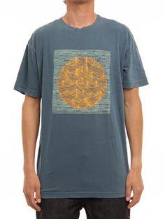 O'Neill Trails T Shirt #oneill | #surfride www.surfride.com