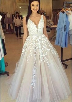 Off shoulder lace Prom dress, A line prom dresses, 2017 prom dresses, Sexy prom dresses, Prom dresses online,15232 sold by OkBridal. Shop more products from OkBridal on Storenvy, the home of independent small businesses all over the world.