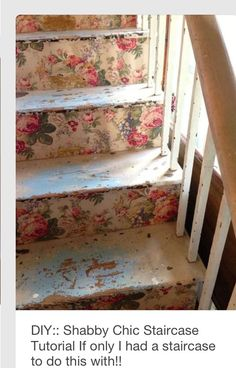 5 Energetic Tips AND Tricks: Shabby Chic Interior Blue Walls shabby chic bedding for sale.Shabby Chic Home Romantic. Shabby Chic Homes, Shabby Chic Style, Shabby Chic Decor, Boho Chic, Shabby Chic Furniture, Painted Furniture, Country Furniture, Country Decor, Shabby Chic Flooring