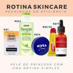 at home skin care Skin To Skin, Oily Skin, Sensitive Skin, Skin Tips, Skin Care Tips, Crawling In My Skin, Beauty Skin, Beauty Care, Beauty Hacks