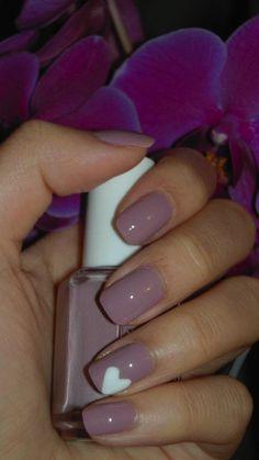 valentines-manicure-ideas