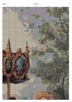 Gallery.ru / Фото #5 - carrousel 2 - mornela