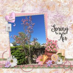 I used Glorious Spring by Designs by Laura Burger that you can find at PickleBerryPop here:  https://www.pickleberrypop.com/shop/product.php?productid=50437&page=1
