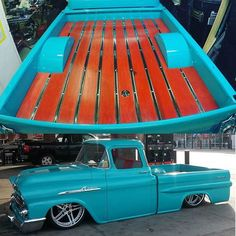 1958 chevy apache Maintenance/restoration of old/vintage vehicles: the material for new cogs/casters/gears/pads could be cast polyamide which I (Cast polyamide) can produce. My contact: tatjana.alic@windowslive.com