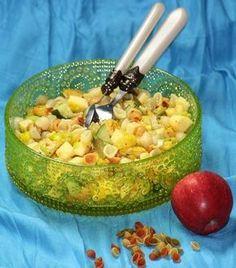 Tuli, Guacamole, Pasta Salad, Acai Bowl, Serving Bowls, Food And Drink, Baking, Vegetables, Breakfast