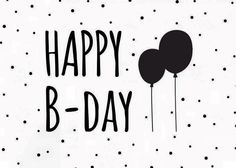 Birthday Wishes, Happy Birthday, Birthday Ideas, Happy B Day, Book Quotes, Diy And Crafts, Birthdays, Iphone Wallpapers, Books