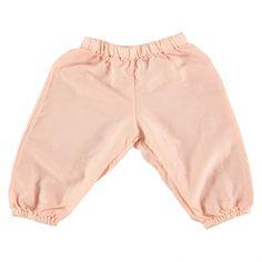 Mon marcel Pantalones Sam rosados #monmarcel #elcaudencoco #barcelona
