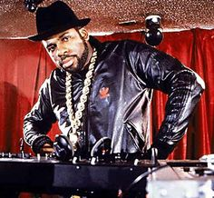 When you're showing off your scratching skills in Ibiza this summer, take a moment to remember what you learned at the Scratch DJ Academy back in the day, and give a shout out to its founder, Hero: Jam Master Jay, who also happens to be one of the founding fathers of hip hop itself.