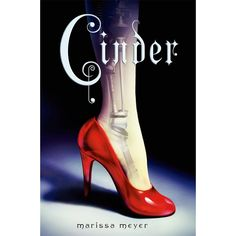 Sixteen-year-old Cinder is considered a technological mistake by most of society and a burden by her stepmother. Being cyborg does have i...