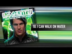 Basshunter - Angel In The Night Album Songs, Music Songs, Walk On Water, All I Ever Wanted, Love You More, You Youtube, I Missed, I Miss You, Love Songs