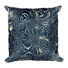 This soft pillow is an excellent addition that gives character to any space. It comes with a soft polyester insert that will retain its shape after many uses, a Soft Pillows, Throw Pillows, Things To Come, Glamour, Shapes, Cushions, Decorative Pillows, Decor Pillows, Scatter Cushions