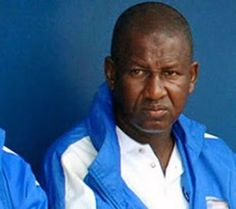 Nigerian Football League: Akawa United Keen On NPFL Title     Akwa United's new coach Abdul Maikaba has vowed to win the Nigerian Professional Football League title in his first season in charge of the Promise Keepers. Maikaba guided Wikki Tourists to a third place spot last season securing a CAF Confederation Cup with the Bauchi-based club. He was officially unveiled as coach of Akwa Unitedon Wednesdayafter he signed a two-year contract.  He said My target is to win the league having…