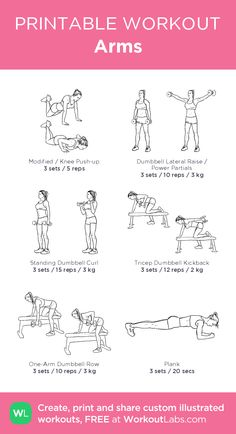1000+ images about Healthy for LIFE on Pinterest ...