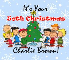 halloween its a wonderful movie your guide to family movies on tv happy 50th anniversary peanuts christmascharlie brown christmasmerry - Charlie Brown Halloween Abc