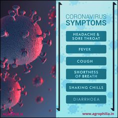 A CoronaVirus is a virus that is found in animals and, rarely, can be transmitted from animals to humans and then spread person to person.  The illness has since spread around the globe, and the World Health Organization has characterized it as a pandemic. Just Practice everyday Prevention.  #Coronavirus #CoronavirusOutbreakindia #covid19 #covid19virus #WHO #Coronavirusdisease #India #China #World #sanitizer World Health Day, Shortness Of Breath, World Health Organization, Sore Throat, Globe, March, China, India, Website