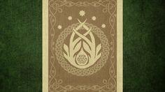 Valienwood flag (Wood elf)