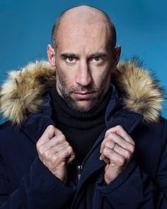 Win this Parka as worn by Manchester City footballer Pablo Zabaletta during our photoshoot, just follow and like to enter, winner selected at random on May 10th.  #win #contest #prize #competition #mancityfc #manchester #mcfc #zabaletta #footballer #mancityfan #fans #portrait #portraiture #mcfcfan #pablo #portraitphotography #sports #celebrity #prizedraw #prizes #winner #photo #photoshoot #prizedraw #entertowin http://tipsrazzi.com/ipost/1505676782987439122/?code=BTlPQ6EhOwS