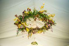 Barn Wedding Venue, Rustic Wedding, Wedding Reception, London Wedding, Outdoor Ceremony, Barber, Rustic Decor, Wreaths, Autumn