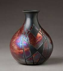 raku on gourds - Google Search