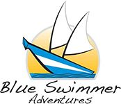 Blue Swimmer Adventures