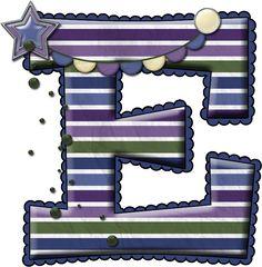 "Free digital scrapbook letter ""E"" find it HERE: http://scrapbookalphabet.blogspot.com/2013/11/free-111-moonlight-digital-scrapbook_7.html  ♥♥Join 2,740 people. Follow our Free Digital Scrapbook Board. New Freebies every day.♥♥"
