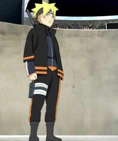 Naruko Uzumaki, Naruto Sasuke Sakura, Wallpaper Naruto Shippuden, Naruto Shippuden Sasuke, Naruto Art, Itachi Uchiha, Narusaku, Naruto The Last, Naruto Oc Characters