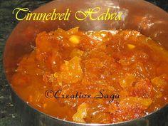 Indian Festival Recipes - main focus on festivals of Tamil nadu!