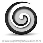 Google Image Result for http://www.logodesignnewzealand.co.nz/blog/wp-content/uploads/2009/08/koru-icon1.jpg