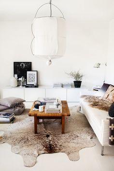A-swedish-stylists-home-01