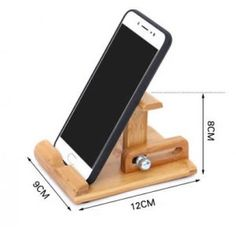 Iphone Holder for sale Wood Phone Holder, Iphone Holder, Learn Woodworking, Woodworking Projects Diy, Support Iphone, Diy Phone Stand, Wood Phone Stand, Small Wood Projects, Wood Toys