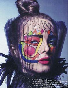 15 Best Circus Harlequin images  f36184f2e883