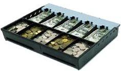 Starnpos.com tổng hợp những ngăn kéo đựng tiền giá rẻ để bạn lựa chọn như ngăn kéo đựng tiền rt 300, ngăn kéo đựng tiền rt 330, ngăn kéo đựng tiền rt 350, ngăn kéo đựng tiền rt 410: http://starnpos.com/ngan-keo-dung-tien-b1073853.html
