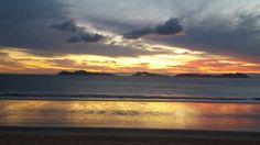 Vuestras Fotos y Videos de las Islas Cíes