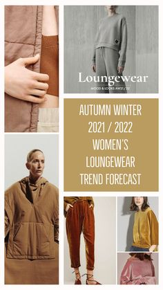 Winter Trends, Fall Fashion Trends, Winter Fashion Outfits, Autumn Fashion, Celebrity Outfits, Celebrity Clothing, Capsule Wardrobe Essentials, Outing Outfit, Fashion Forecasting