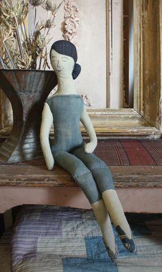 rag doll #1                                                                                                                                                                                 More