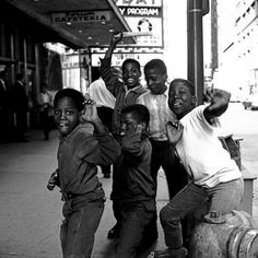 Vivian Maier Photography | Street Photography Gallery 1                                                                                                                                                      More