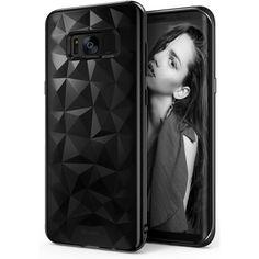 Rearth Ringke Air Prism 3D Design Flexible TPU Case Cover for Samsung Galaxy S8 - Ink Black  Rearth Ringke Air Prism 3D Design Flexible TPU Case Cover for Samsung Galaxy S8 – Ink Black  #AED.49.00 #Electronics #JadoPado #Rearth  #UAEdeals #DubaiOffers #OffersUAE #DiscountSalesUAE #DubaiDeals #Dubai #UAE #MegaDeals #MegaDealsUAE #UAEMegaDeals  Offer Link: https://discountsales.ae/shop/electronics/rearth-ringke-air-prism-3d-design-flexible-tpu-case-cover-for-samsung-g