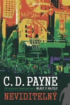 C. D. Payne: Neviditelný