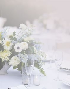Reception Decorations, Table Decorations, Create A Budget, Gift Registry, All The Way Down, Fashion Books, Rehearsal Dinners, Videography, Save The Date