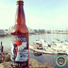 The Ultimate Vancouver Island BC Craft Beer Brewery List