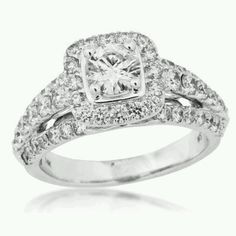 Need a Prince Charming for this!!