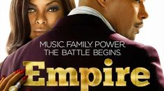 Lee Daniels Dishes on New Show with TV Guide - Empire | Legends Icons Role Models