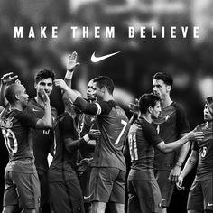 SOMOS CAMPEÕES DA EUROPA !!! #POR #EURO2016